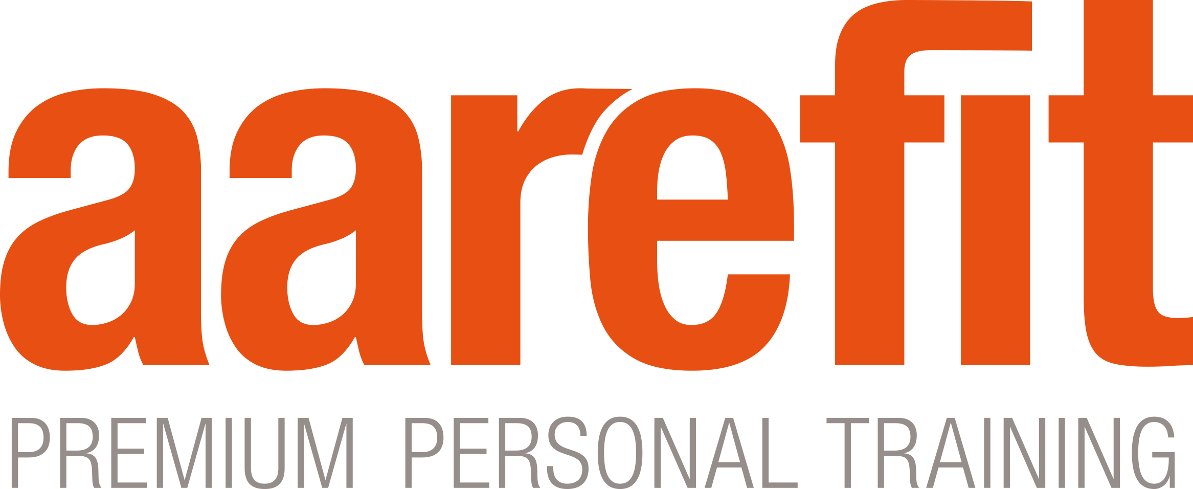 Logo_Aarefit_Transparent_RZ