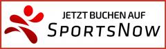 sportsnow_jetzt_buchen